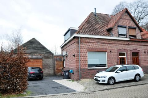 Dr L Th Wietenstraat 10, BRUNSSUM